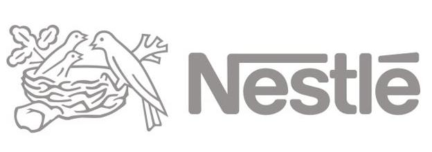 Nestle UK Ltd
