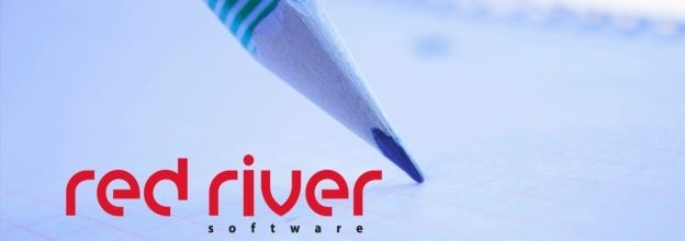 Red River Software