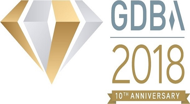 gatwick diamond business awards 2018 the finalists are announced