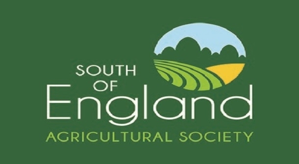 SIGN UP NOW FOR THE GREAT AGRICULTURAL DEBATE | gdb | Gatwick