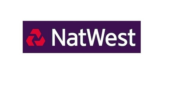 gdb members NatWest Event - Funding the answers - A guide to