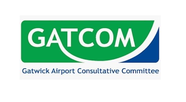 Latest GATCOM Weekly News - September 2019 (1) | gdb